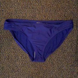 NWT Converse Bikini Bottom